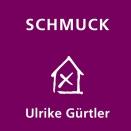 Schmuck Ulrike Gürtler